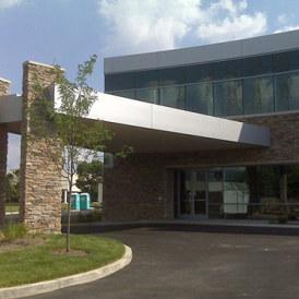 Cincinnati Digestive Center